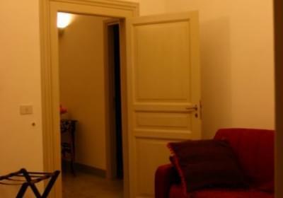 Casa Vacanze Palazzo Bianco